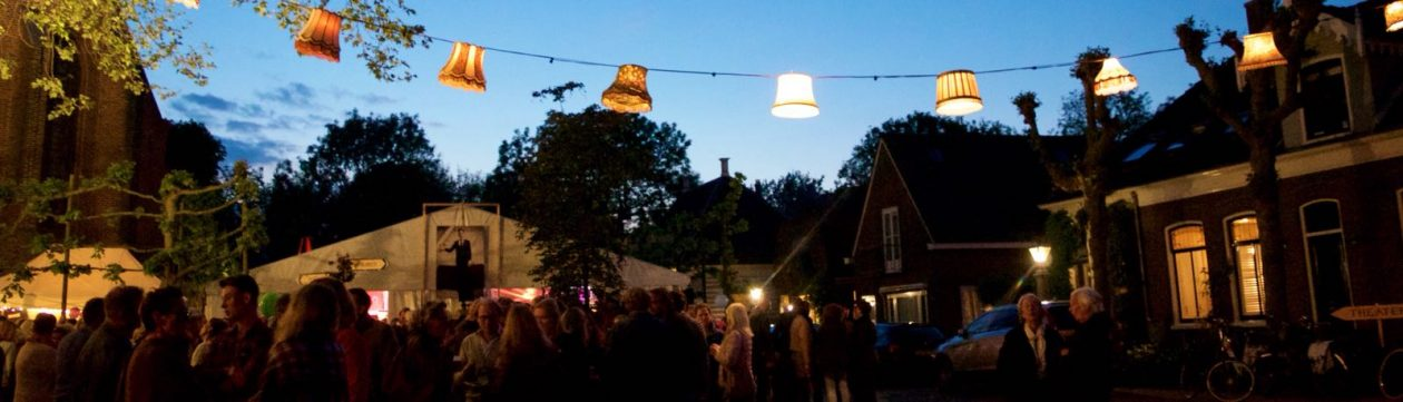 Lees de Huiskamerfestivalkrant 2017